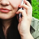 How cell phones can help you with patients' health literacy