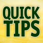 25 Health literacy tips & tactics