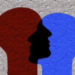 A practical way to address unconscious bias in language