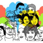 Do you make these 6 mistakes in your cross-cultural communication?