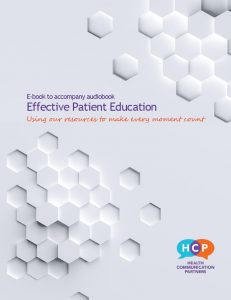 Patient Education Hub
