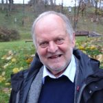 Multimodality and health literacy, in memory of Gunther Kress