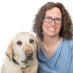 Dr. Jane Shaw on end-of-life conversations in Veterinary Medicine
