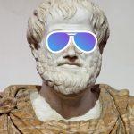 Rebroadcast of Patient Communication: Aristotle helps you break it down