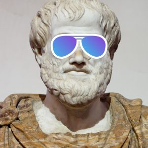 Rebroadcast of Patient Communication: Aristotle helps you break it down