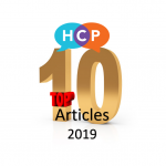 10 Most Popular Articles on Health Communication Partners, 2019
