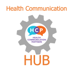 Health Communication Hub
