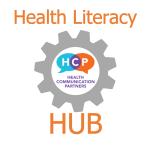 Health literacy hub