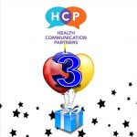 It's the 3rd Anniversary of the HCP Site! Let us show you around