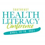 Dr. Liebel to keynote Inaugural Southeast Health Literacy Conference