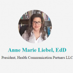 Health Communication Consulting
