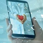 4 mini-lessons about digital health equity